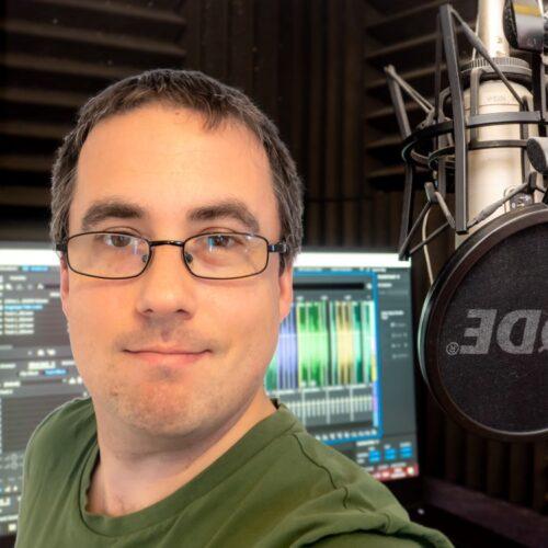 BG Profile Image